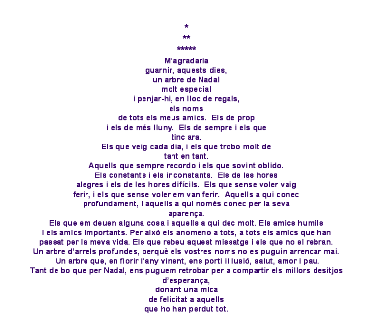 nadal_amics0